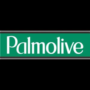Palmolive оптом