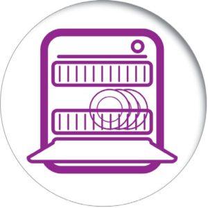 Средства для посудомоечных машин оптом