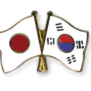 Товары производства Японии и Кореи оптом