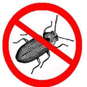 Репелленты и инсектициды оптом