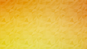 Seamless-Polygon-Backgrounds-Vol5-768x432